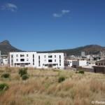 Sightseeing in Kapstadt – Was wir uns angesehen haben