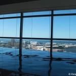 Zimmer und Spa mit Aussicht im Westin in Kapstadt