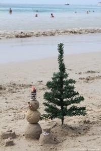 Read more about the article Tropische Weihnachten in Thailand und Gewinnspiel