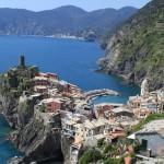 Was du über die 5 Orte der Cinque Terre wissen musst