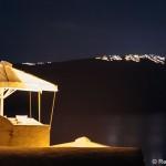 Die Geheimnisse von Oia bei Nacht – Magisches Santorin