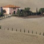 Ausflug in die bezaubernde Landschaft der Crete