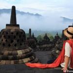 5 Tipps für ein unvergessliches Erlebnis von Borobudur