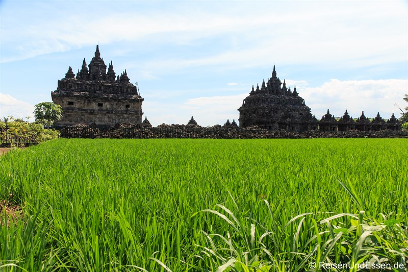 Indonesien-1097r
