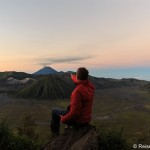5 Gründe wieso sich eine Reise durch Java in Indonesien lohnt
