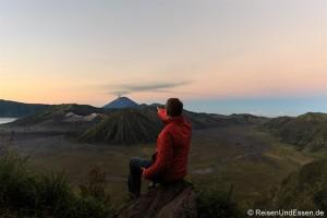 Read more about the article 5 Gründe wieso sich eine Reise durch Java in Indonesien lohnt