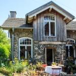 Die kleine Fromagerie – Ein Stück Frankreich im Westerwald