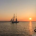 Sail Bremerhaven 2015 – Ein Windjammer-Erlebnis