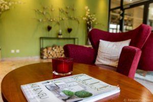 Read more about the article Wohlfühlwochenende im Hotel Dirsch im Altmühltal