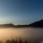 Kaiserwinkl – Wandern und Genießen in Tirol