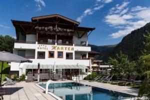 Hotel Marten – Pinzgauer Kulinarik in Hinterglemm