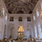 Maritim Hotel Fulda – Kulinarik und Sehenswürdigkeiten
