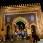 Fes – Sehenswürdigkeiten in der größten Medina