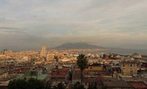 Neapel – Sehenswürdigkeiten und Reisetipps