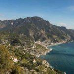 Amalfiküste – Sehenswürdigkeiten und Reisetipps