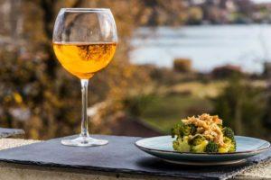 Kochbox – Genuss aus der Langhe im Piemont für Zuhause